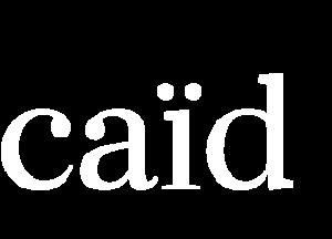 Caid Ventures